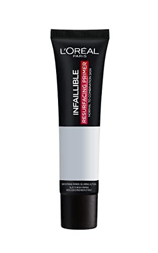 L´Oréal Paris -  L'Oréal Paris Make