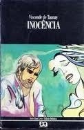 Inocencia - Serie Bom Livro