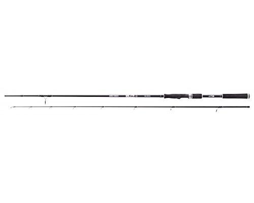 Balzer Matze Koch Adventure IM-8 - MK luccioperca paura 2,70 m