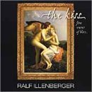 Kiss: Five Waves of Bliss by Ralf Illenberger