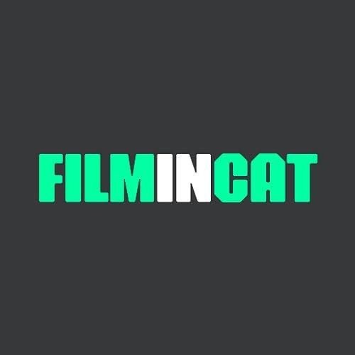 Filmin CAT