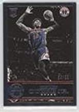 Kelly Oubre Jr. #/99 (Basketball Card) 2015-16 Panini Replay - [Base] #93