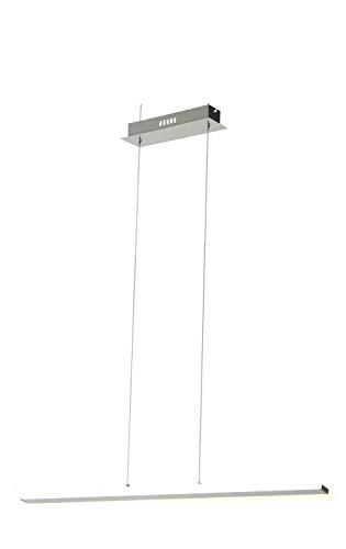LED Pendelleuchte Esto LINE 780150A Hängelampe 2x 15 Watt