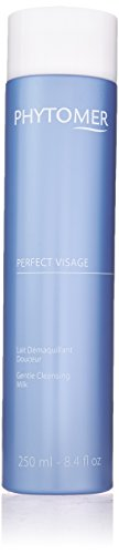 Phytomer Perfect Visage Lait Demaquillant, 1er Pack (1 X 250 Ml)