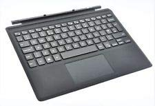 Preisvergleich Produktbild Dell Travel Keyboard for Latitude 5285 Tastatur