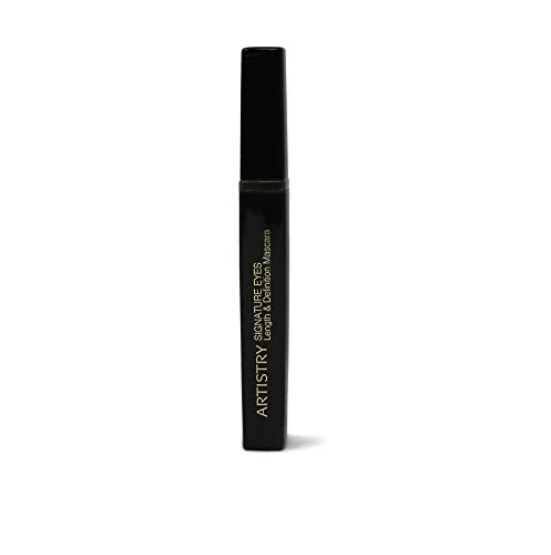 Wimperntusche für maximale Länge und Definition - Black - ARTISTRY SIGNATURE EYES - Length &...