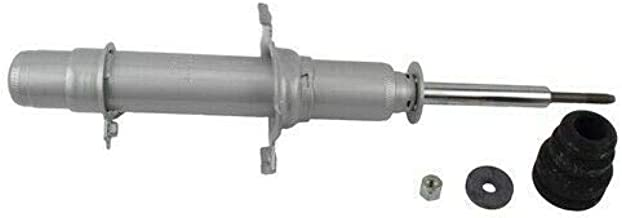 Front Left Strut 344607 Replacement For Acura Legend 1991 1992 1993 1994 1995