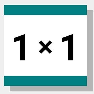 multiplication memorizer app