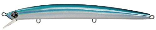 Seaspin Mommotti 140 SS AGU Lure di Pesca SW