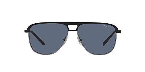 ARNETTE An3082 Holboxx Pilot - Gafas de sol para hombre