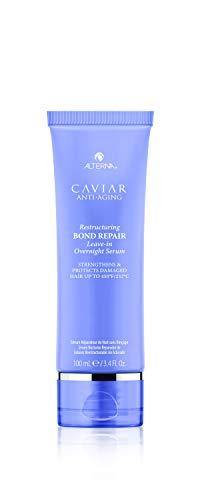 ALTERNA CAVIAR OVERNAIGHT RESCUE 100 ml