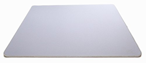 Artisan SHIDENKAI (Snow White/XL) [FX-SK-MD-XL-W] FX MID (Japan Import)
