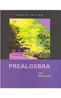 Prealgebra plus MyMathLab Student Access Kit (4th Edition)
