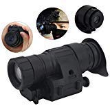 Night Vision Monocular Binoculars