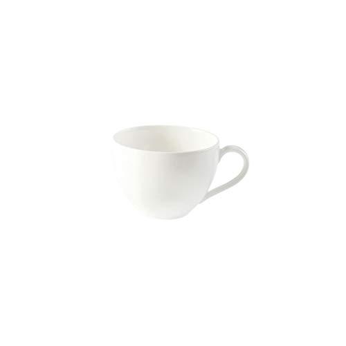 New Fresh Basic Taza cafe s. pl. 7x8x7cm