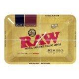 RAW Mini Rolling Tray by RAW