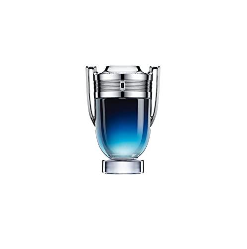 Paco Rabanne Invictus Legend Eau de Parfum Uomo, 100 ml