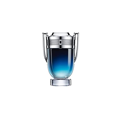 Perfume Invictus Legend EDP 100ml,