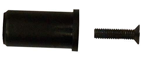 Drive Nitro Replacement Part 31. Cross Brace Screw & Insert - 1026643-1 Each