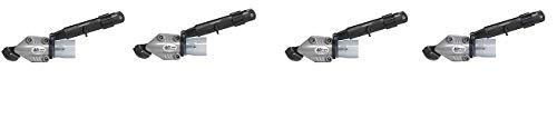 Best Deals! Malco TSHD Turboshear Heavy Duty Metal Cutting Attachment Shear (4)