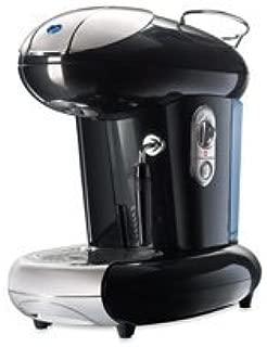 ILLY X8 Coffee Machine