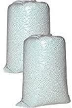 Furnibam Bean Bag Refill, 2 Kilograms (White)