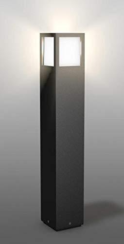 RZB LED-Pollerleuchte 611978.0031