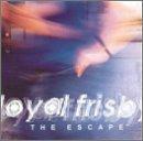 The Escape (2000-03-30)