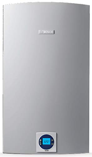 Bosch ProTL 175CN (Greentherm C 950ES-NG) Tankless Water Heater, Natural Gas