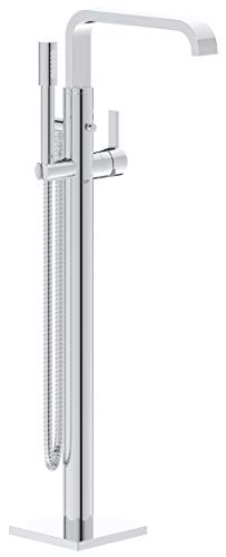 GROHE 32754002 - Grifo de bañera de pie autoportante