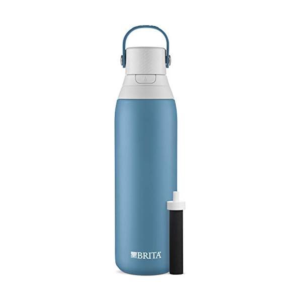 Brita Premium Filtering Water Bottle