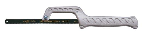 Augusta, Mini seghetto a mano regolabile 250 mm, 44012 250 AMA