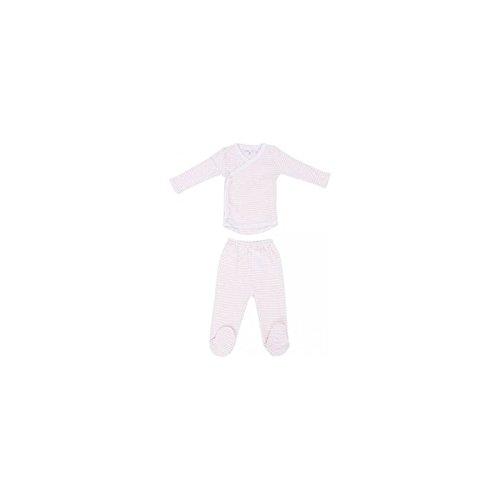 Cottons kotin - Conjunto mudita bebe rosita 6 meses