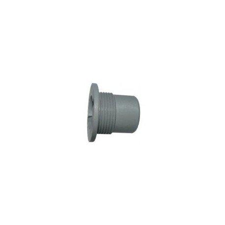 cubetasgastronorm Verbindungsstück Ablaufgarnitur Antik Linea weiße–a040123