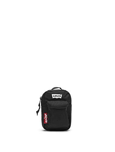 Levi's® Herren Taschen Pack Nano schwarz Einheitsgröße