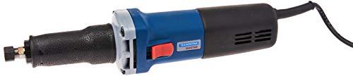 Tramontina 42521010, Retificadeira Reta, Tensão 127V, Potencia 500W, Azul