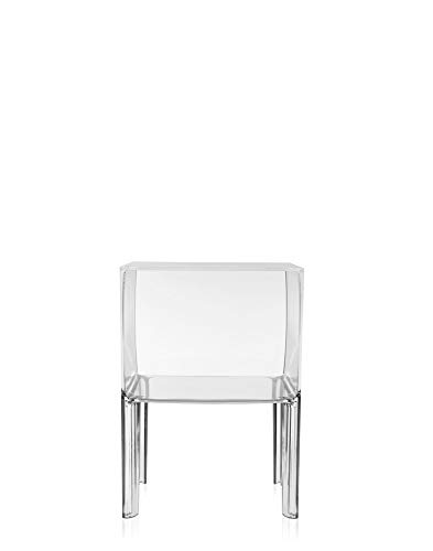 Kartell -   Small Ghost Buster,
