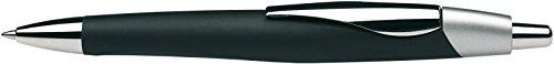STW132201 - Stride Pulse Pro ViscoGlide Retract Ballpoint Pen