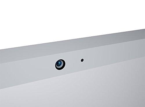 Microsoft Surface 3 Wifi - 5