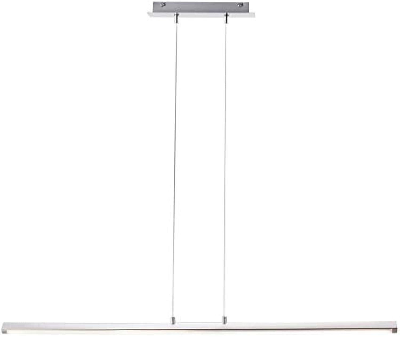 LED Pendel Lampe Decken Strahler Wohn Zimmer Hnge Leuchte Kipp Schalter Leuchten Direkt 15270-55