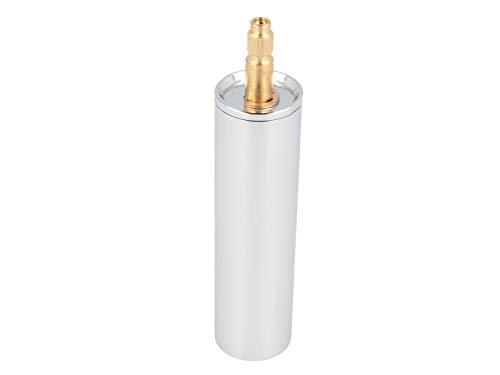 Schlösser Verlängerung für Unterputzventil M24 x 1 x 95 mm Art. 017980900001