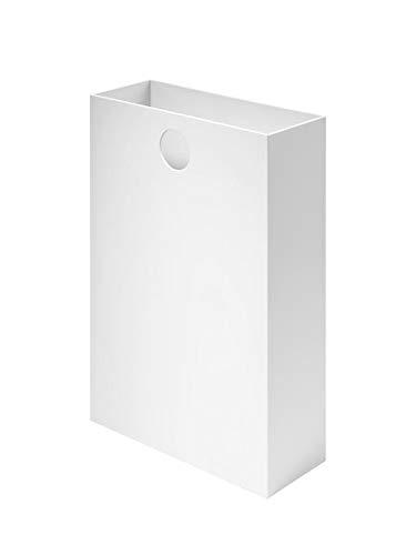 Wagner Ewar Kunststoff Hygienebehälter WP34