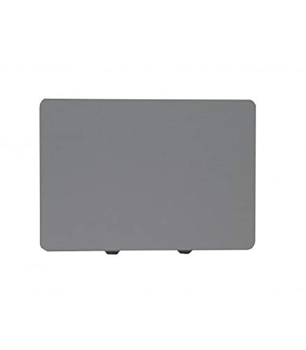 TOUCHPAD Mobile Phone Holder for MACBOOK Pro 13 A1278 with Cable Year 2009-2012