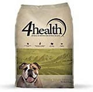 4health Healthy Weight Formula Adult Dog Food, 5 lb. Bag