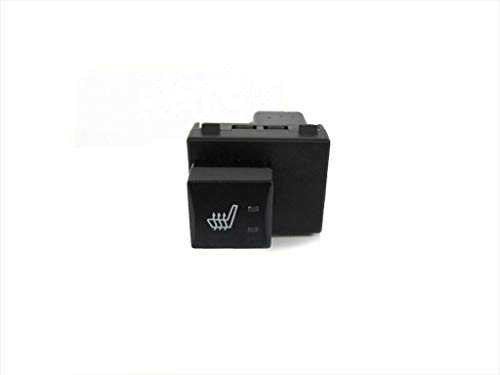 Recommended 06-11 DОDGЕ СНRYSLЕR R.А.М Front Right Passenger Heated SEAT Switch МОРАR Genuine Super
