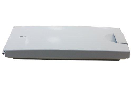 Smeg Kühlschrank Gefrierschrank Ice Box Tür. Original Teilenummer 696135911
