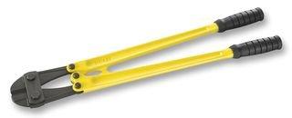 Stanley 1-95-563 Cortavarillas 350mm / 14