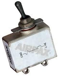 Airpax / Sensata M39019/01-248S Circuit Breaker