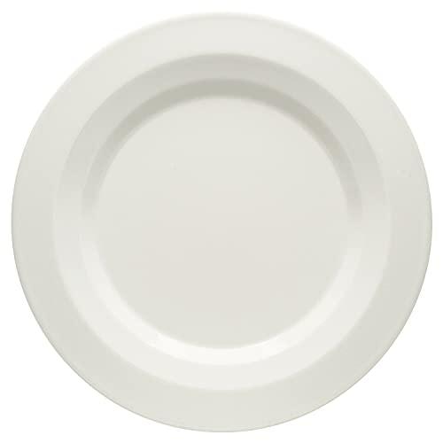 myTime.de SCHÖNWALD 91200226200000 Allure - Plato llano (220 mm de diámetro, porcelana)