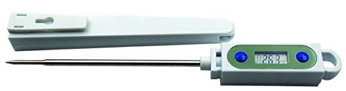 Mallard Ferriere - Thermo Electronique Etanche -50° +150°C